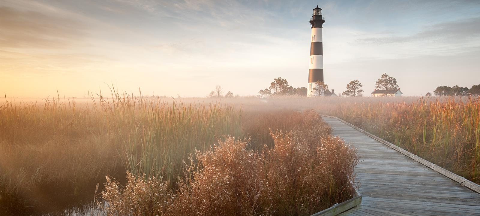 virginia beach law firm wolcott rivers gates lighthouse new hero